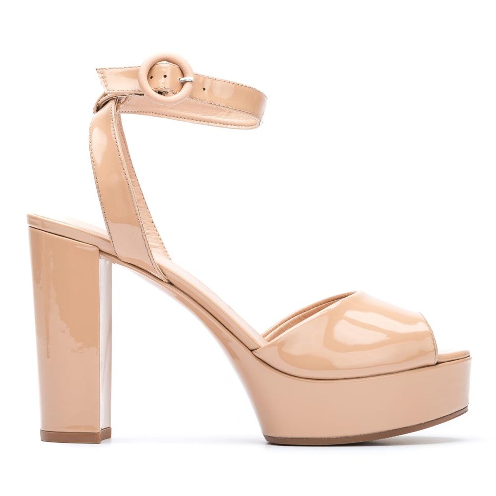 Schuhe und Taschen Unisa offizieller Online-Shop - Unisa 7f078f5304
