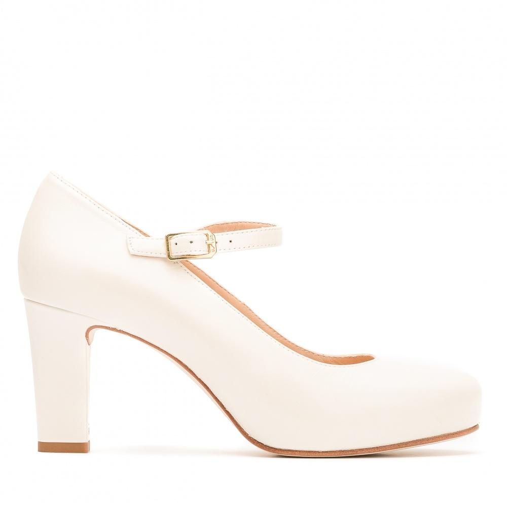 Zapatos de Novia Online - Zapatos para Boda - Zapatos de Novia Comodos 7786266e7771