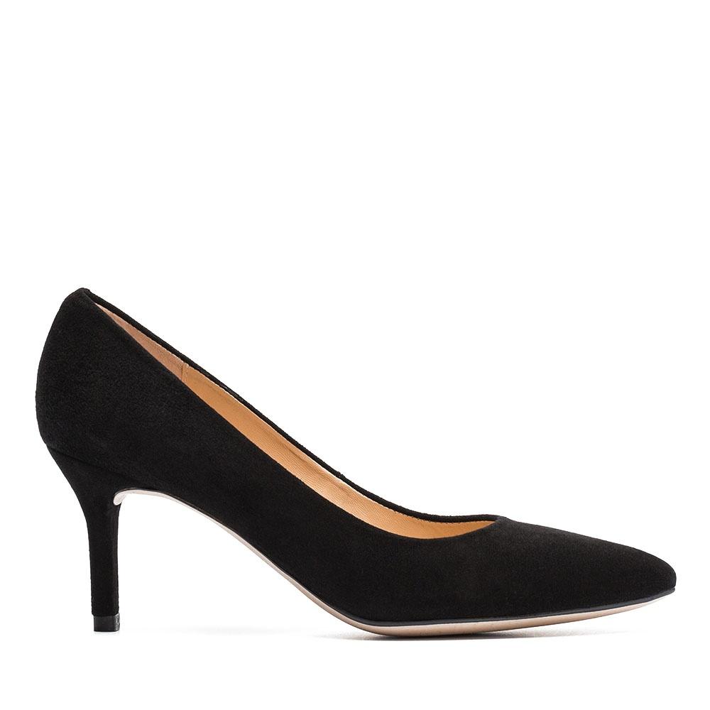 Zapatos de Mujer - Calzado Online Mujer - Comprar zapatos mujer UNISA c01150e42471