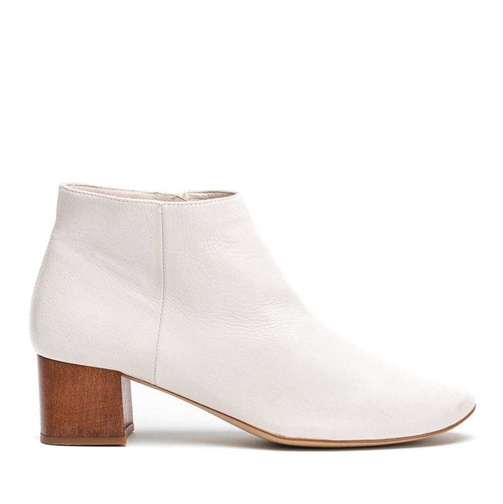 Dress Beige Shoes