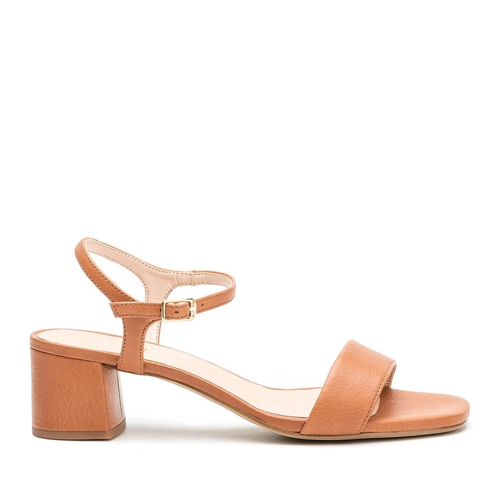 VAQUERO 38 verano Zapatos Sandalias Con Gris Tacón de Ante De talla MUJER hhebilla Cuero NUEVO Tachuela Bajo 1qdwxa0S