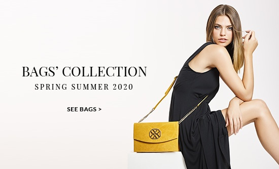 Bags' Collection
