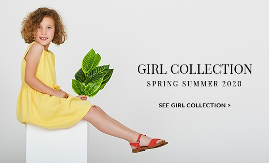 Girl Collection