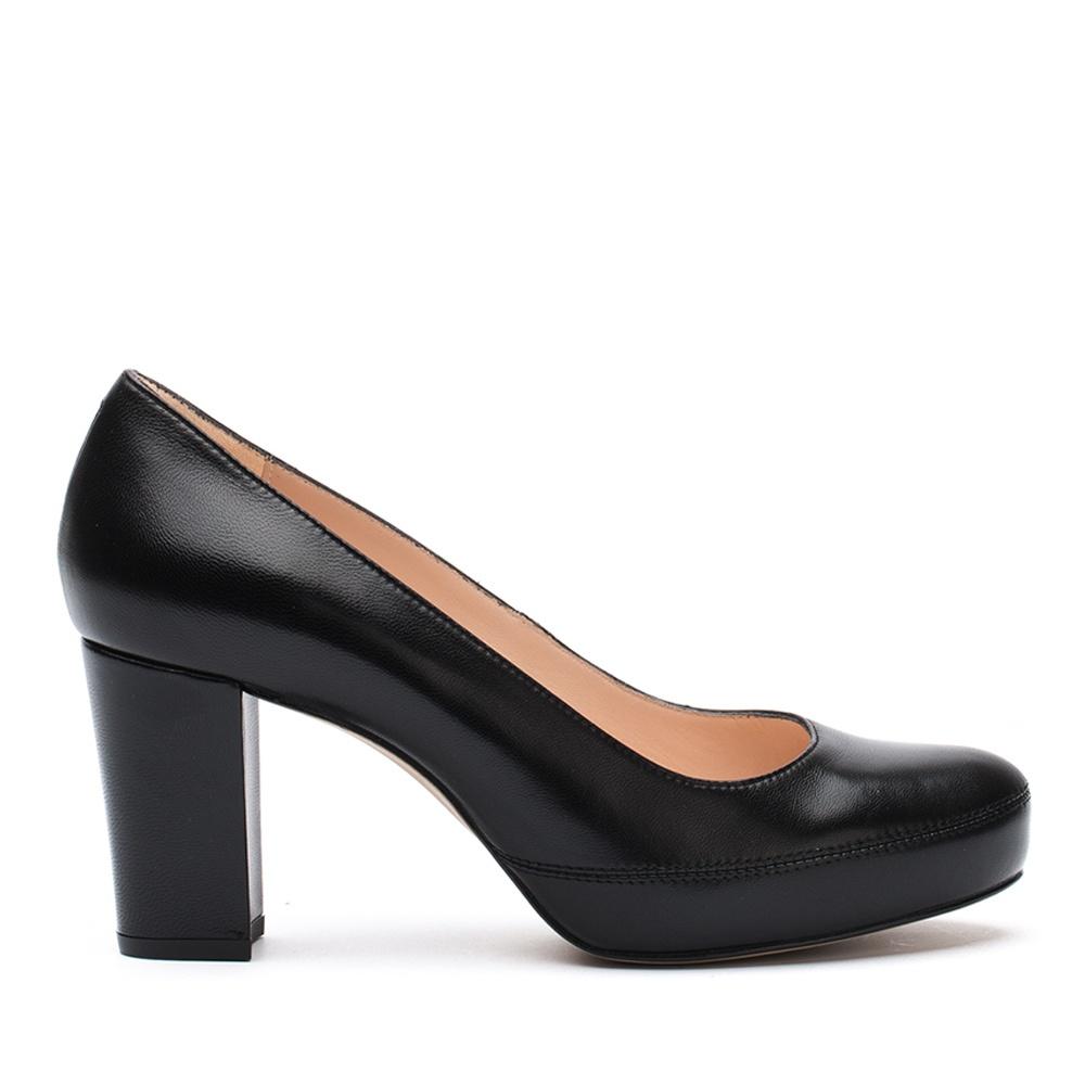 Zapatos negros Unisa Numar para mujer Naturino 3972 Zapatos negros Unisa Numar para mujer  Rosa (Dusted Peach)  26 EU MTS Sicherheitsschuhe M-White Luna S2 15209 - Zapatos De Seguridad de Piel Unisex Adulto PrO23CljYC