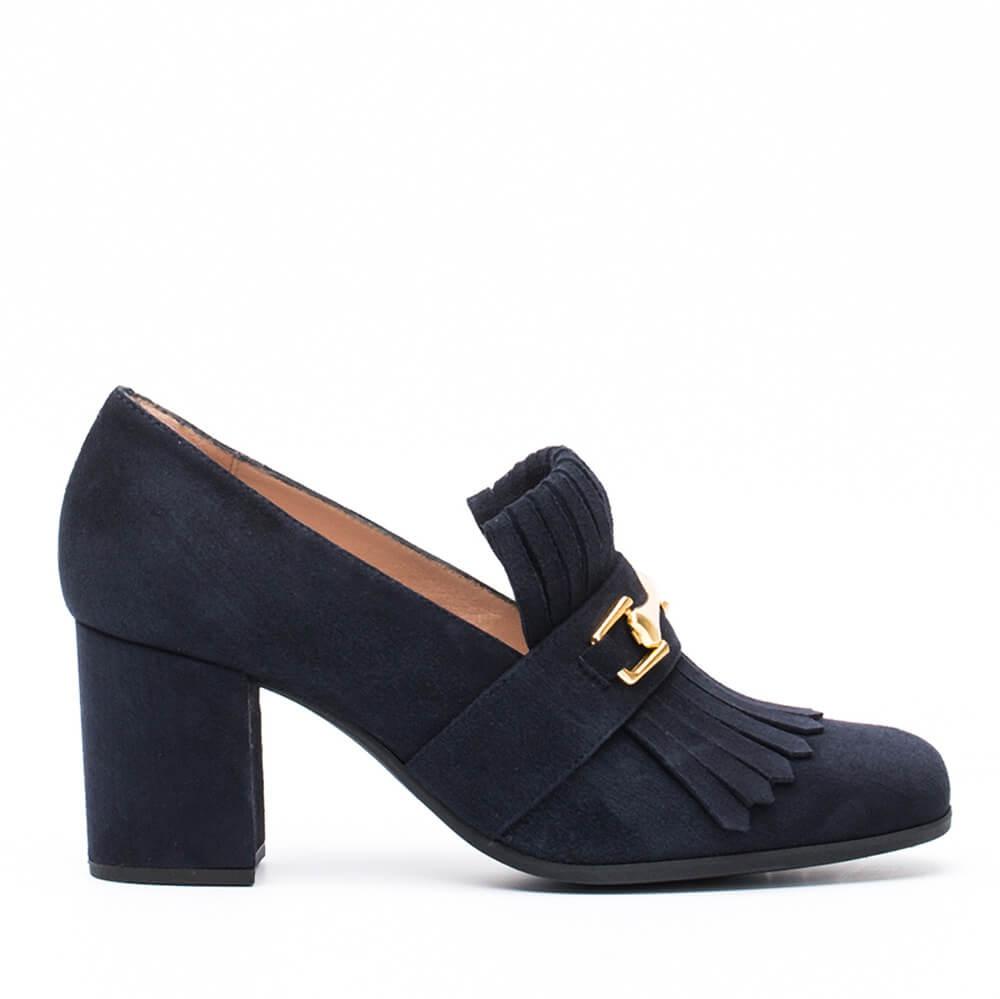 zapatos de mujer unisa web oficial tienda online. Black Bedroom Furniture Sets. Home Design Ideas