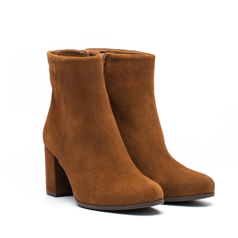 Womens Opra_ne Boots Unisa myzPwqKw7a