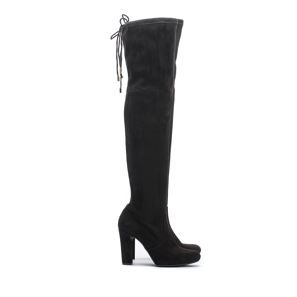 unisa Women's Palma_ST Boots Cheap Sale Low Shipping Fee Cheap Sale Pick A Best Sale Big Sale View Footlocker Finishline Sale Online s9JlZ