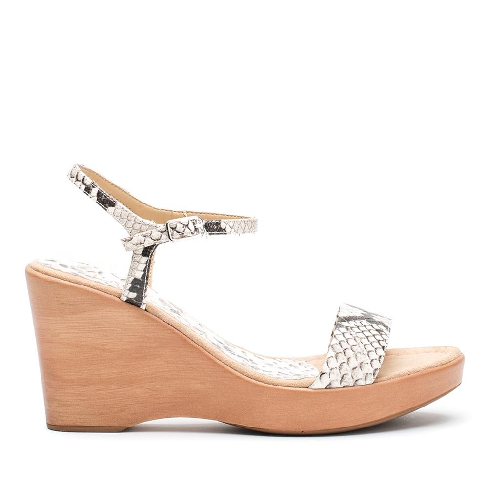 Schuhe von unisa