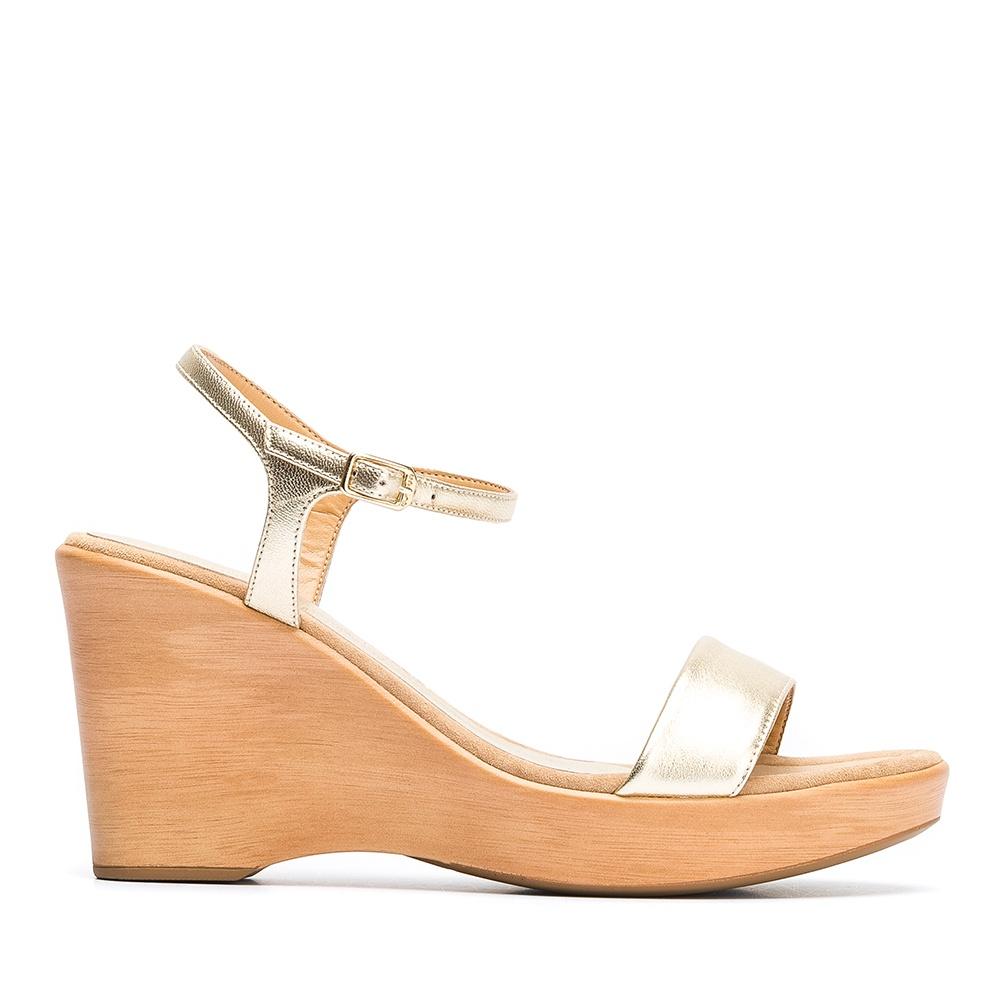b1572f55c0b2 Womens Shoes Online - Womens Online Shoe Store - Womens Footwear