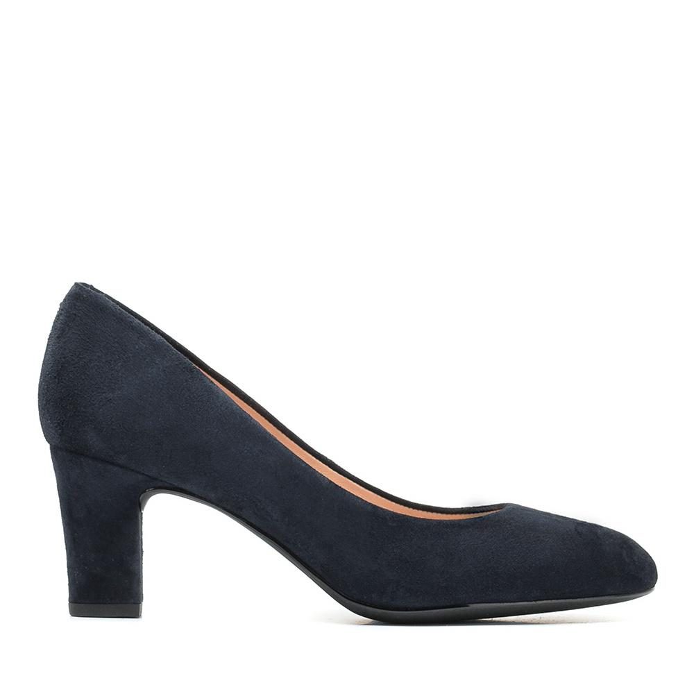8b12e635 ▷ Zapatos de Mujer - Calzado Online Mujer - Comprar zapatos mujer UNISA