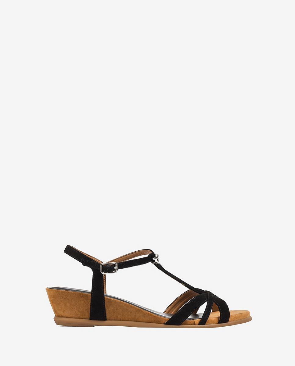 Elegante Damenschuhe 2020 Online Kaufen Damen Schuhe