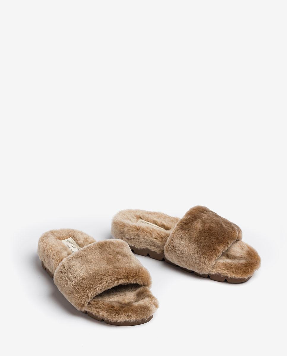 Ladies Shoes - UNISA Official Online Shop