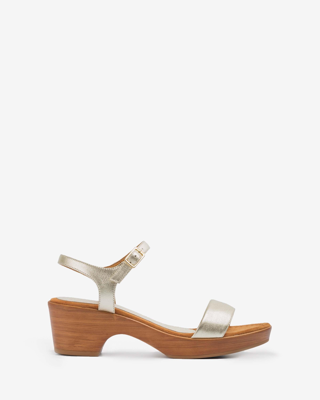 Damenschuhe mit Blockabsatz Schuhe Mit Blockabsatz Online