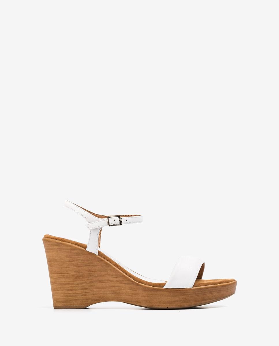Weiße Stiefel und sneaker Weiße Damenschuhe online kaufen
