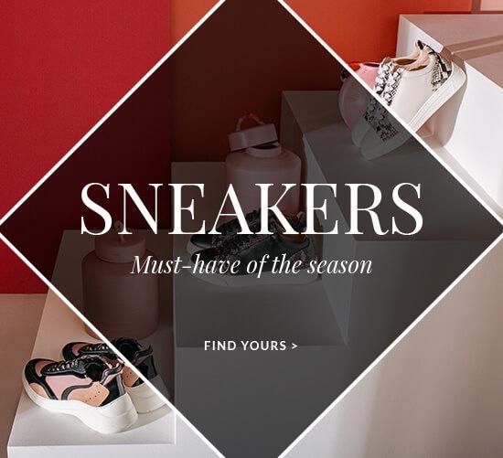 Shoes For Women Ladies Shoes Unisa Official Online Shop