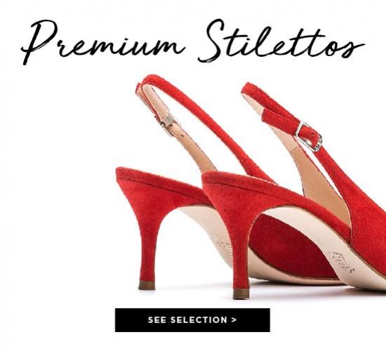 acf30c0d Shoes for Women - Ladies Shoes - UNISA Official Online Shop