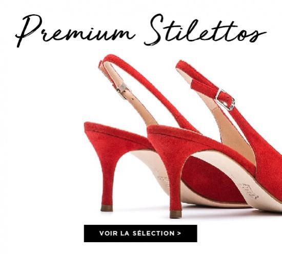 separation shoes bd3a8 10b17 UNISA Officiel - Chaussures Femme - Vente Chaussures Femmes Espagnoles