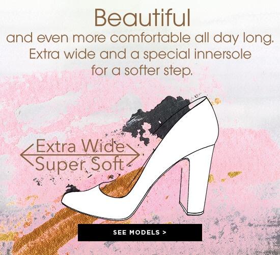 50bbe792163b Shoes for Women - Ladies Shoes - UNISA Official Online Shop