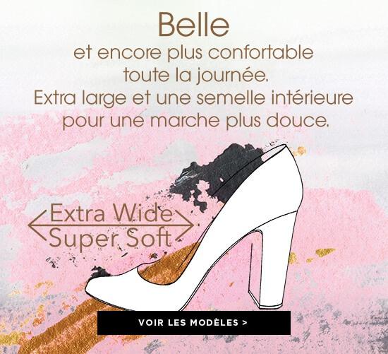 58d0c5e9fbf UNISA Officiel - Chaussures Femme - Vente Chaussures Femmes Espagnoles