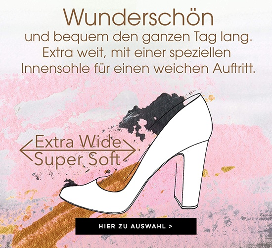 f28d2b1e85bcb2 Damenschuhe - Spanische Schuhe - UNISA Offizielle Website