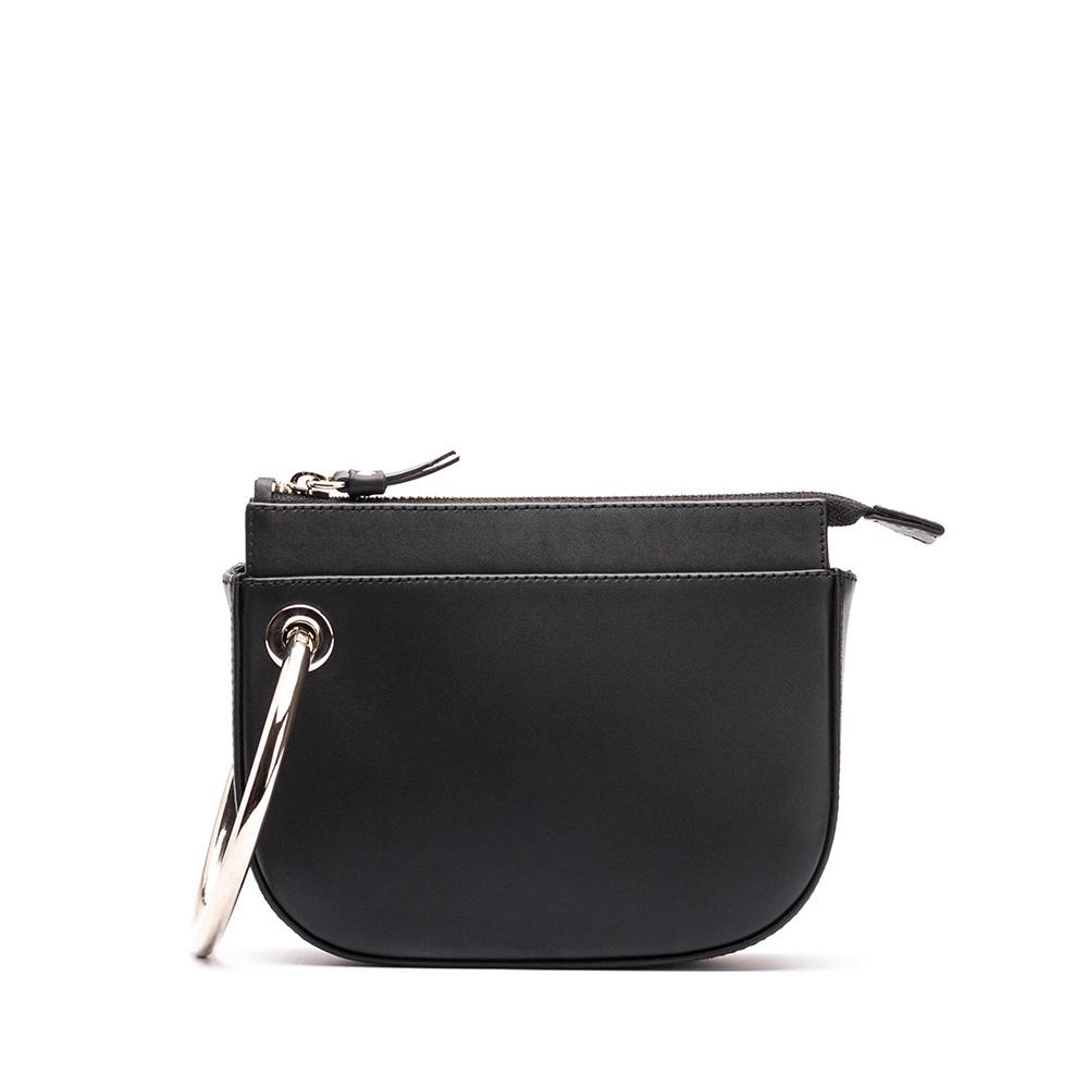 1214d4e3e8 Handbags by UNISA Online Shop - Official Website