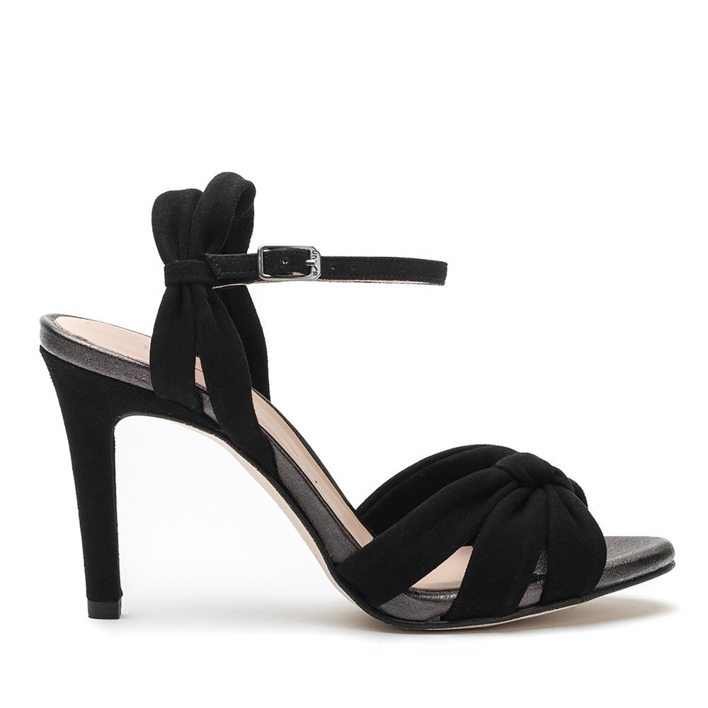 Kaufen sie unsere Sandalen Online   Sandalen mit Absatz und Plateau ... a63420b8d8
