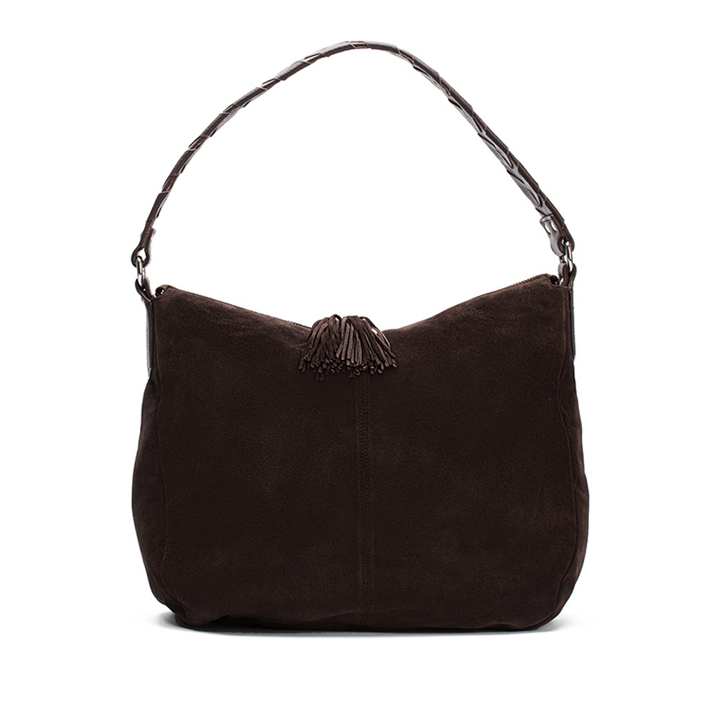 big bags woman winter ZVICAR_BBS_CEV wengue