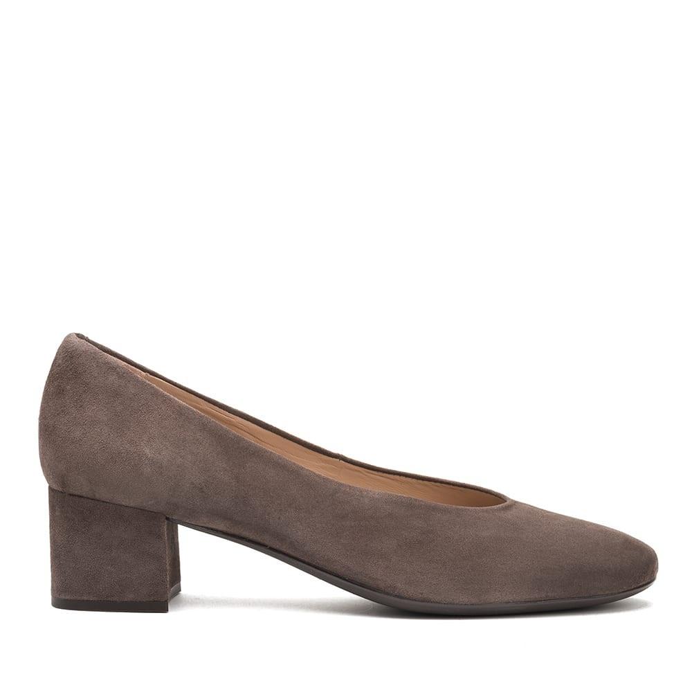 Comprar Zapatos de Salón Online - Zapatos Salon Comodos para mujer 5ac52188558f