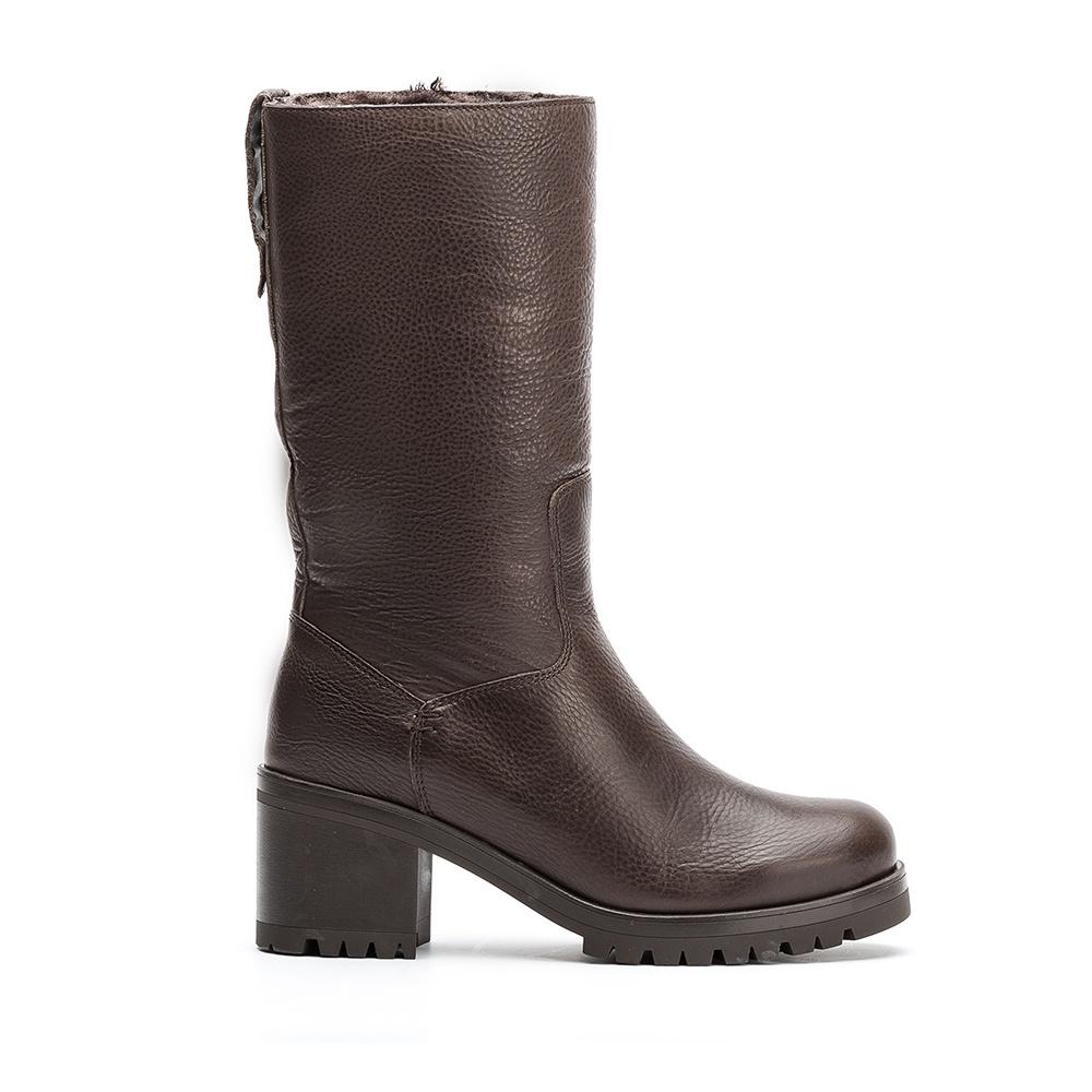 1658c1fb90bf Schuhe und Taschen Unisa offizieller Online-Shop - Unisa