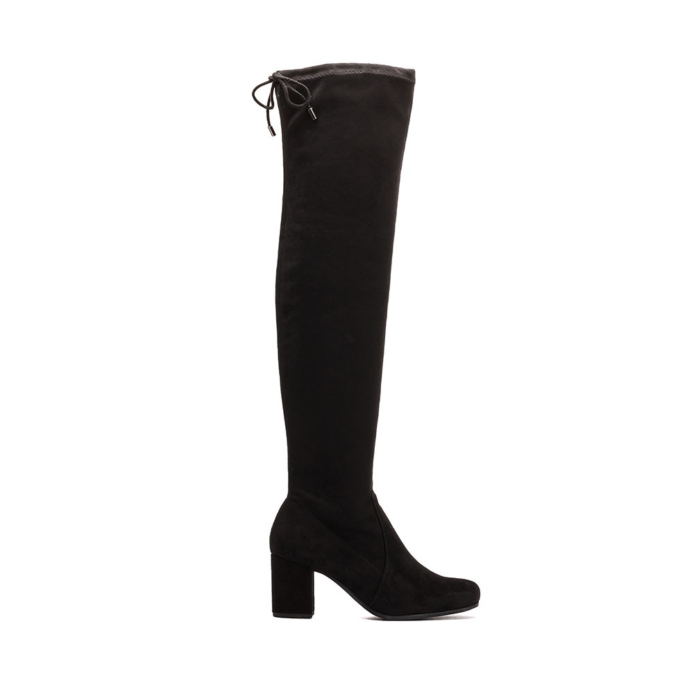 Womens Boots Online - Boots For Women - High Knee 883be1b75a