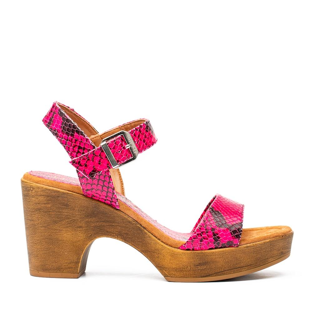 54891052 ▷ Sandalias Mujer - Sandalias Online comodas - Unisa® tienda oficial