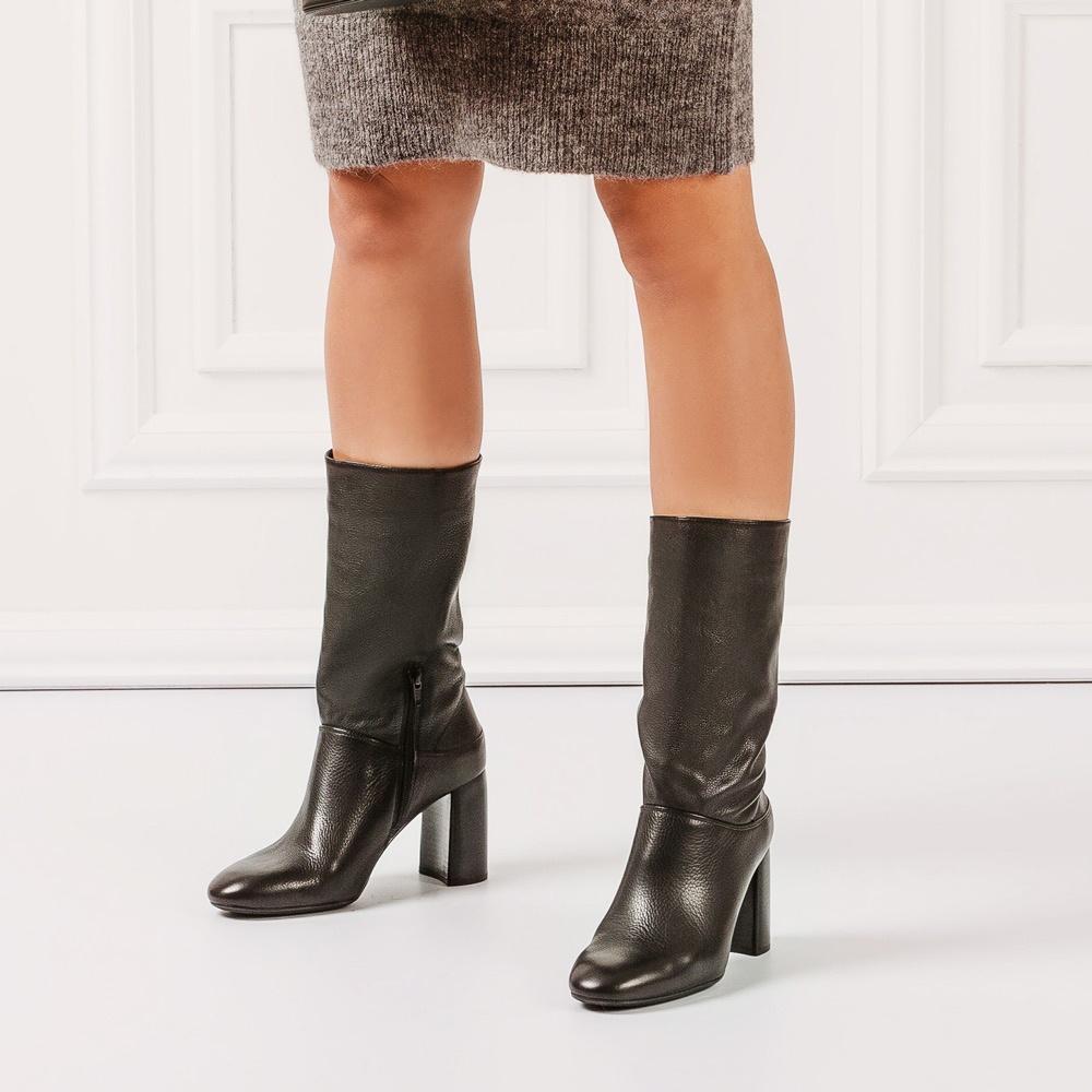 Tienda de Zapatos Online para Mujer y Novia   UNISA OFICIAL   Tienda ...
