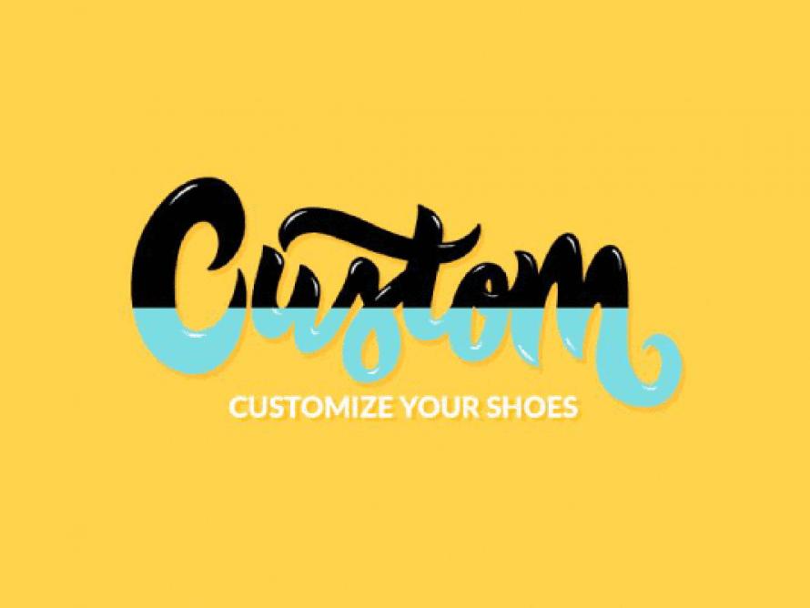 Unisa Custom