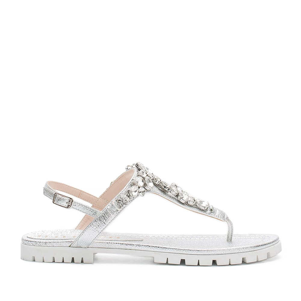c679d0de Womens Sandals for Sale Online - Buy Comfortable Ladies Sandals Online
