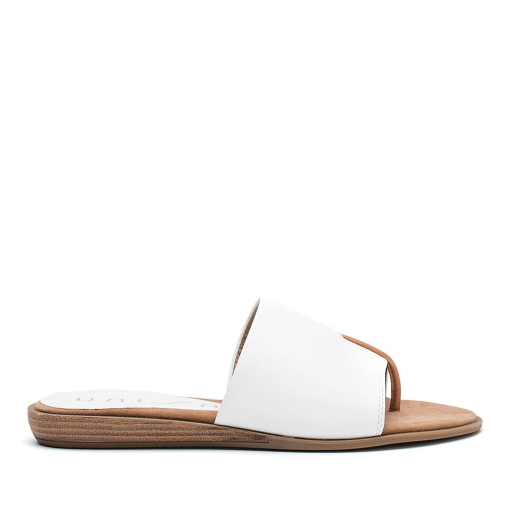 Rebajas zapatos Mujer Zapatillas | Rebajas Botas, Sandalias, Zapatillas Mujer  Mujer ac3fd6