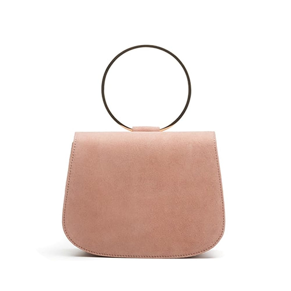 Small bag Zborea_ks tuscany woman ss18 unisa