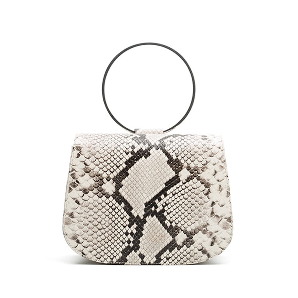 Small bag Zborea_vp nacar woman ss18 unisa