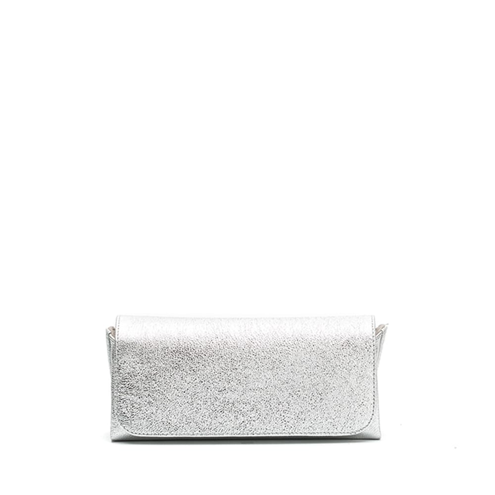 Small bag zdream_se silver woman ss18 unisa