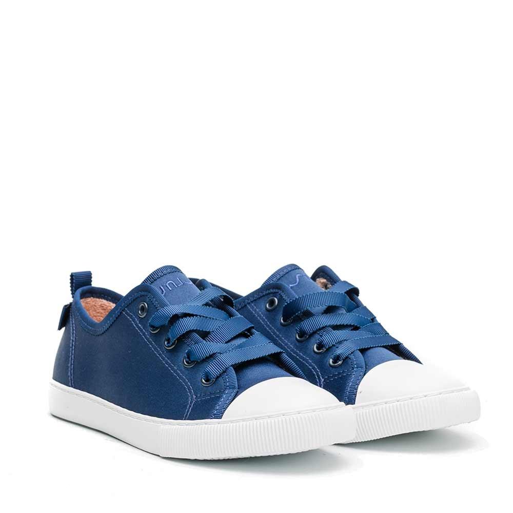 b442032fc237 Sneakers atlantico girl SS18 Unisa-2
