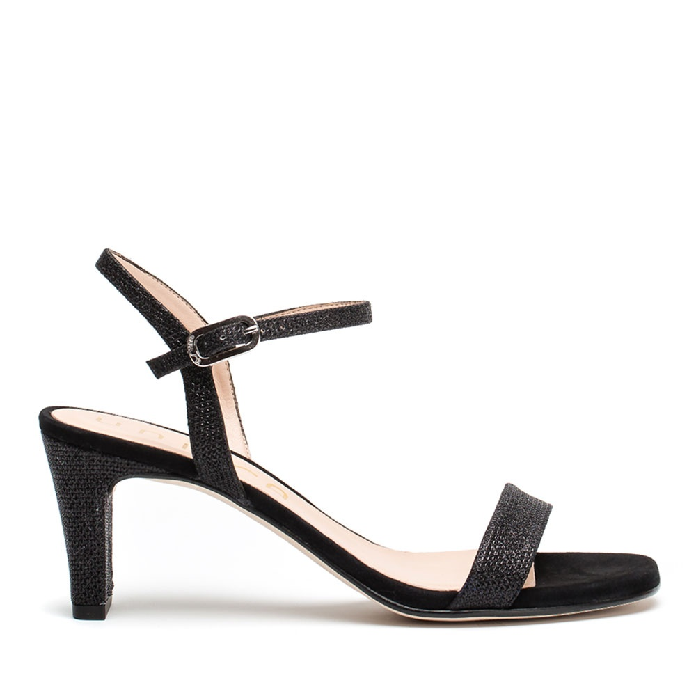 Unisa MABRE_EV_KS - Sandals - fuchia GqHIOllrXk