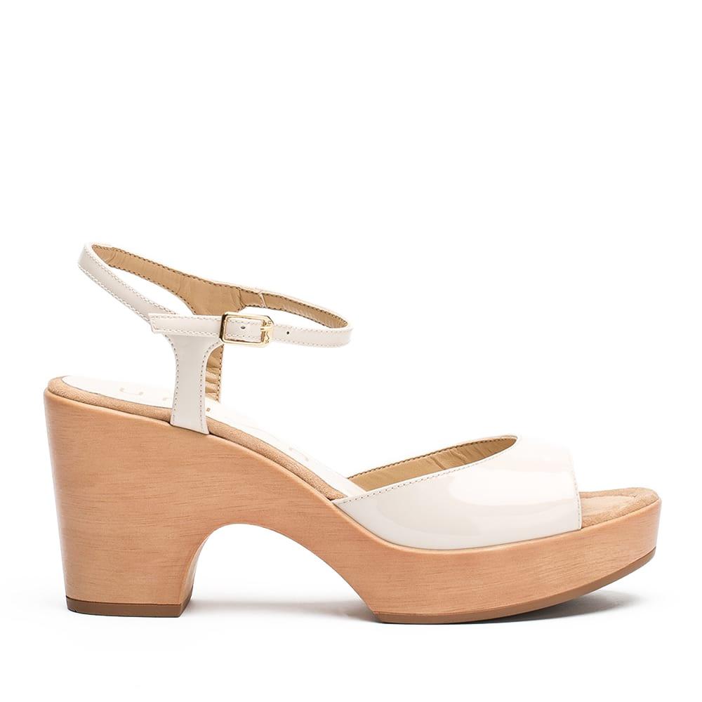 23713d371b Sandalias Mujer ✓ Sandalias Online comodas ✅ Unisa® tienda oficial