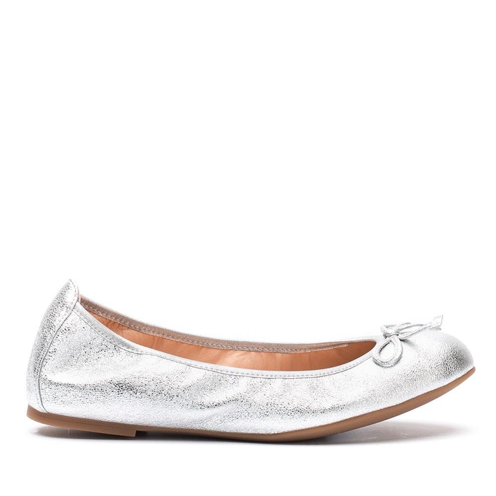 f43e7622624 ➤ Bailarinas Mujer - Comprar Bailarinas Online ✓ Bailarinas con cuña