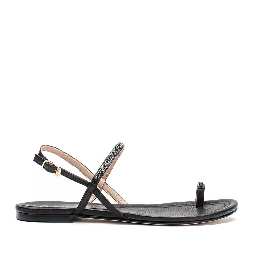 Sandales Pour Les Femmes En Vente, Jaune, Tissu, 2017, 37 38 Blanc Cassé
