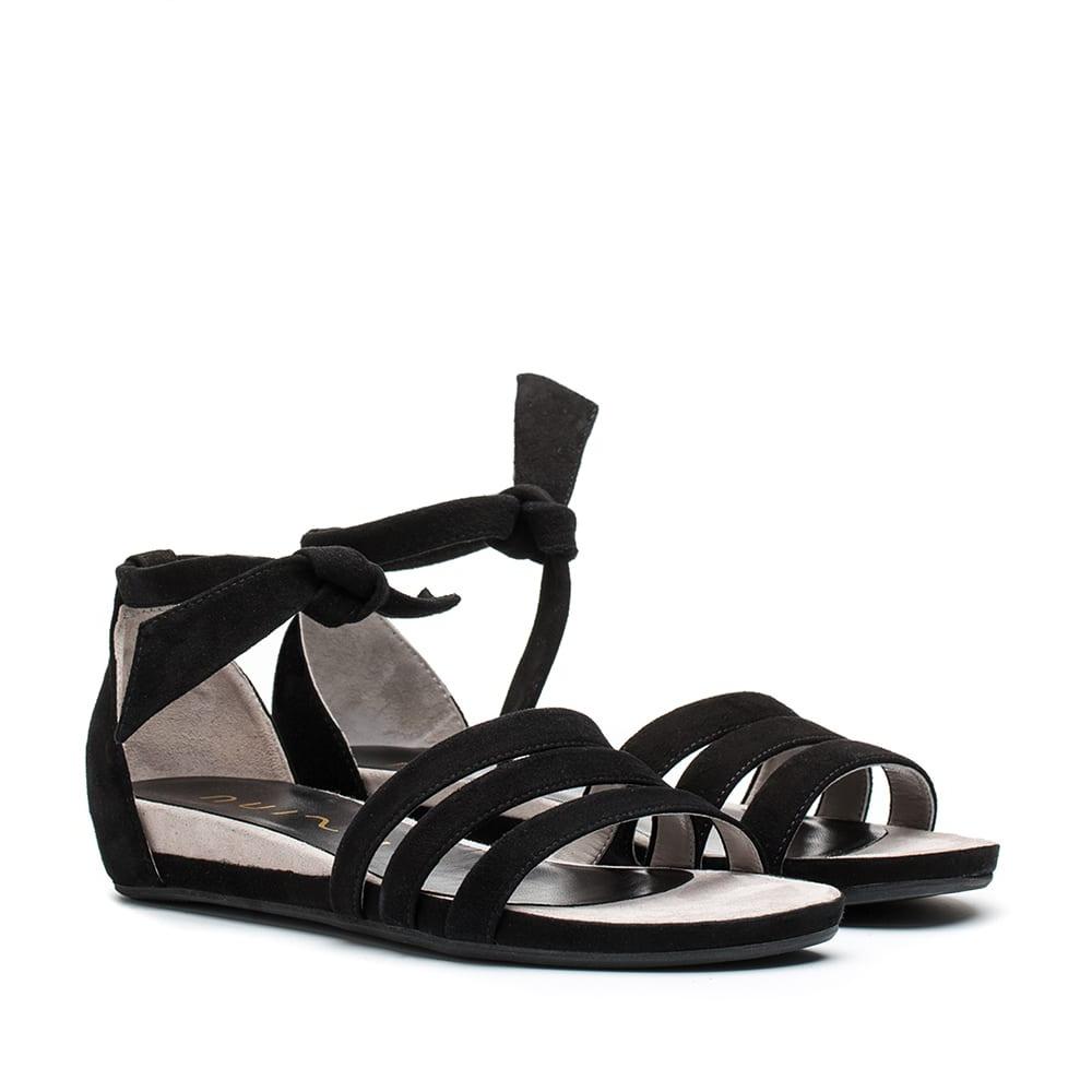 Womens Alardo_ks Open Toe Sandals Unisa F4pvmU