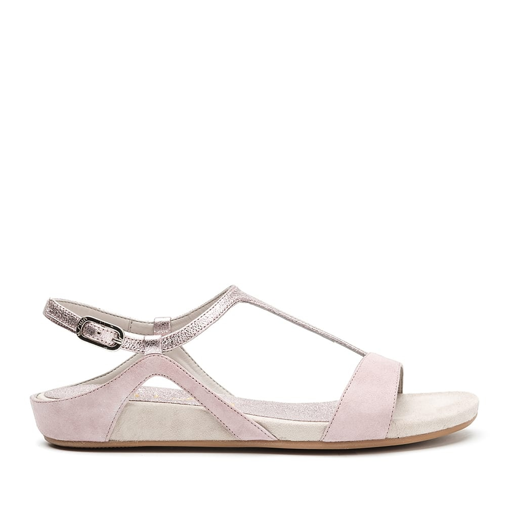 unisa ALACE women's Sandals in Fashionable Outlet Latest Cheap Sale Official ef2KcNMfa