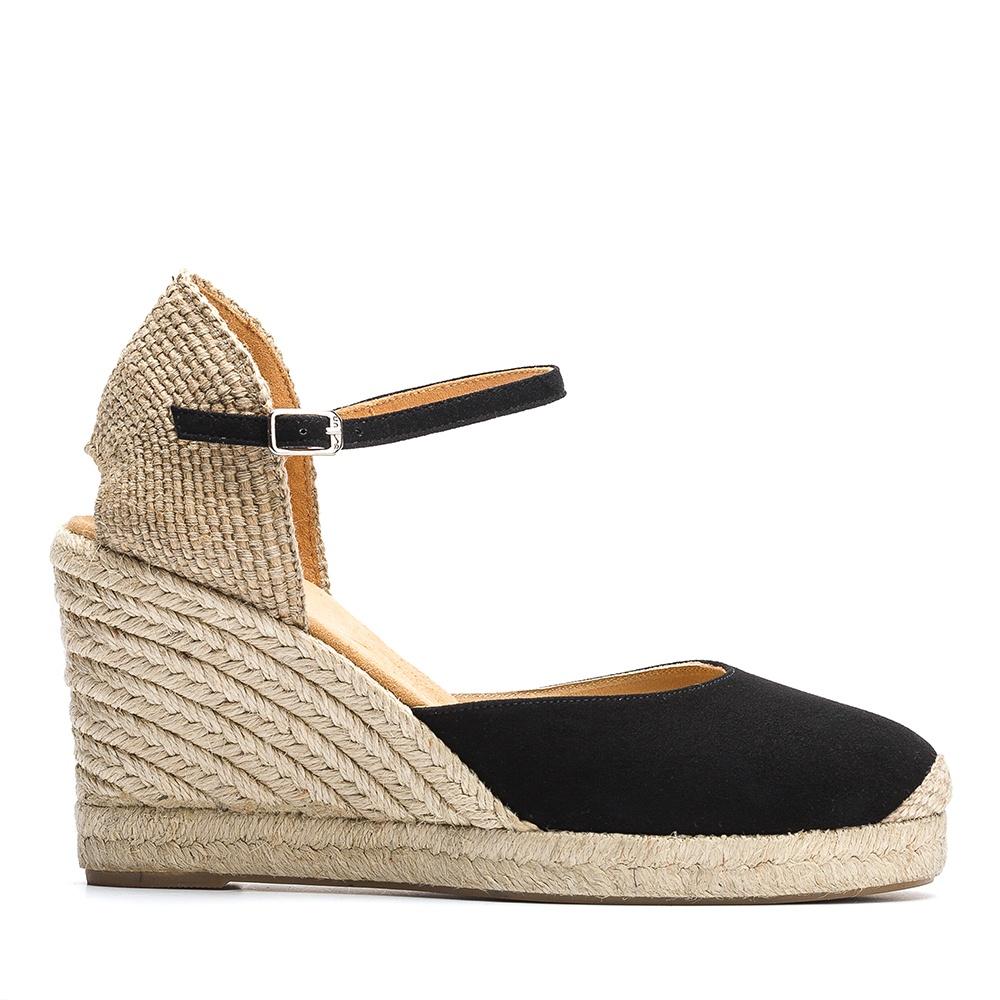 a96e711c8ad Zapatos de Mujer ✅ - Calzado Online Mujer - Comprar zapatos mujer UNISA