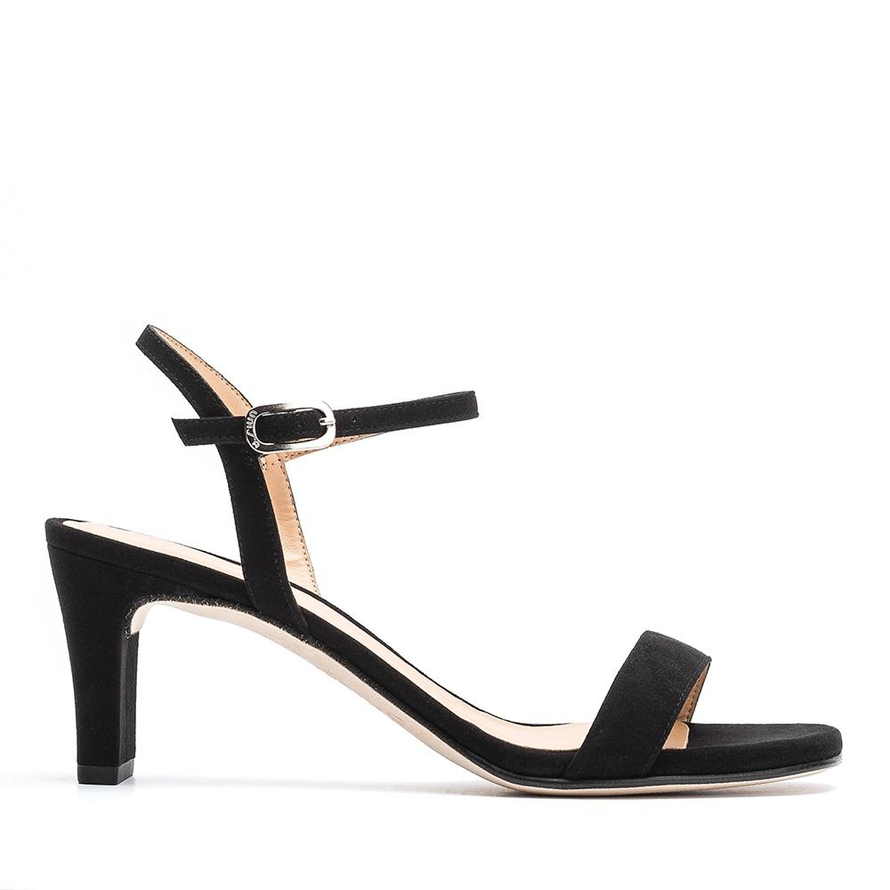 542d4011293 Zapatos de Mujer ✅ - Calzado Online Mujer - Comprar zapatos mujer UNISA