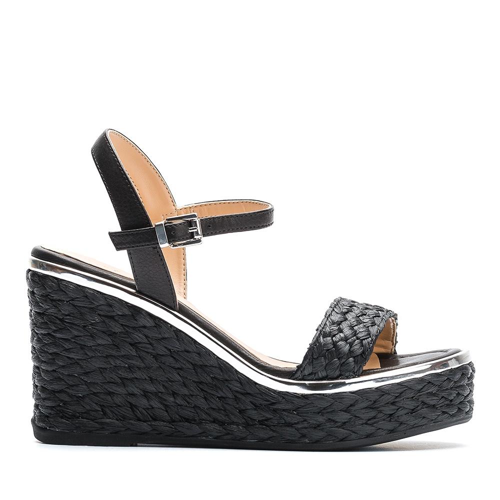 9e9d71d8ff65b Sandalias Mujer ✓ Sandalias Online comodas ✅ Unisa® tienda oficial