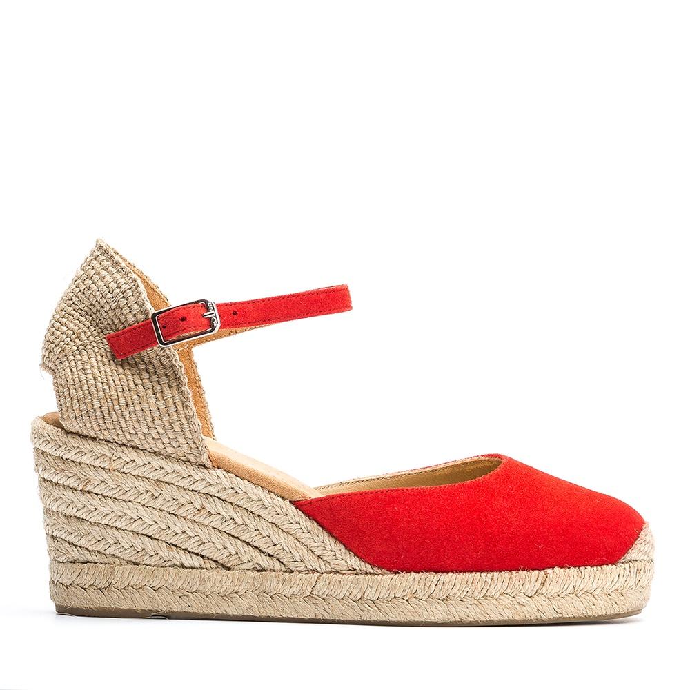 a8cb06264215 Womens Shoes Online - Womens Online Shoe Store - Womens Footwear