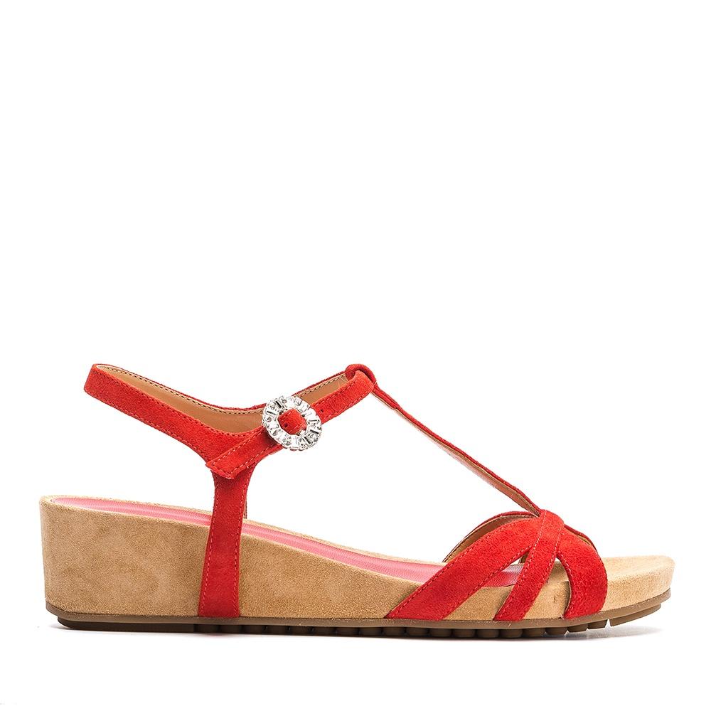 de26558c1d3 Womens Sandals for Sale Online - Buy Comfortable Ladies Sandals Online